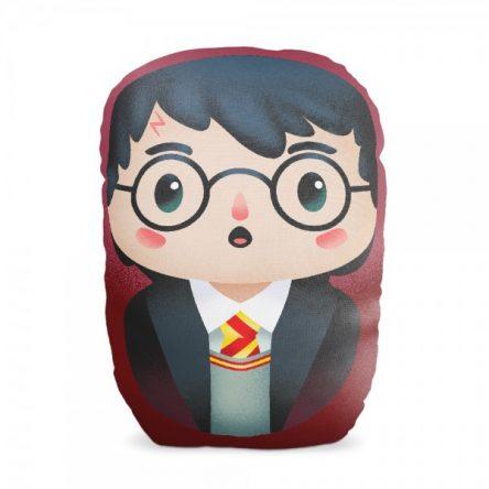 Almofada com Formato Harry Potter – Harry Potter