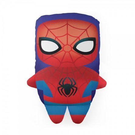 Almofada com Formato Homem Aranha – Marvel