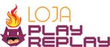 Loja PlayReplay