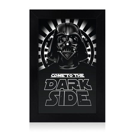 Luminária Darth Vader – Star Wars